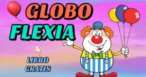 Libro de globoflexia infantil