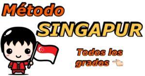 Método gráfico de Singapur