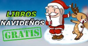 Descargar cuentos de navidad